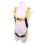 RGH1_One_Point_Rear_Connection_Point_Safety_Harness_S