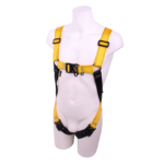 RGH2_Fast_Fit_Two_Point_Safety_Harness_Front_And_Rear_Connection_Points_S