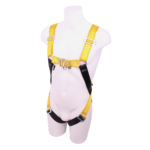 RGH2_Two_Point_Safety_Harness_Big_Guy_Front_And_Rear_Connection_Points_S