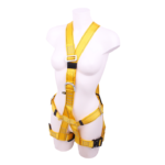 RGH35_Ladies_Safety_Harness_S